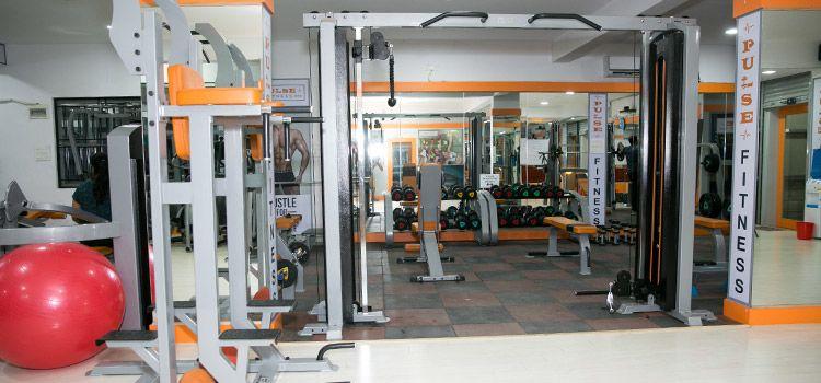 Pulse Fitness-KR Puram-10267_seyqfk.jpg