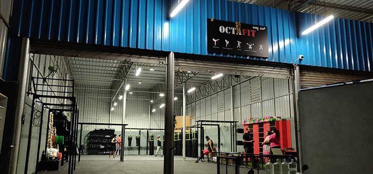 Octa Fit-JP Nagar 8 Phase-10273_ksyahw.jpg
