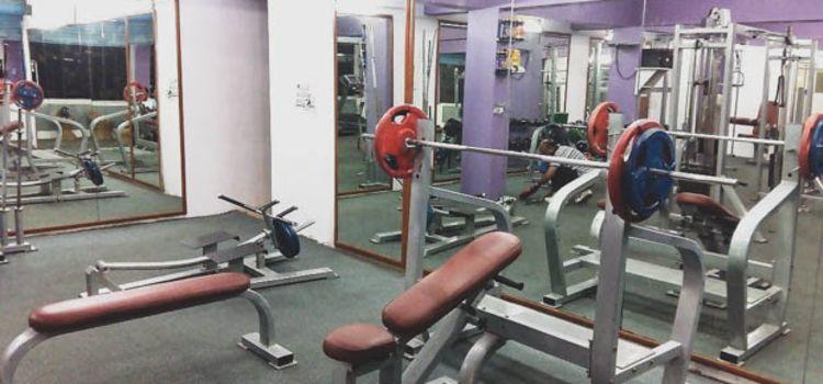 Zion Fitness-Ramamurthy Nagar-10286_ypcw85.jpg