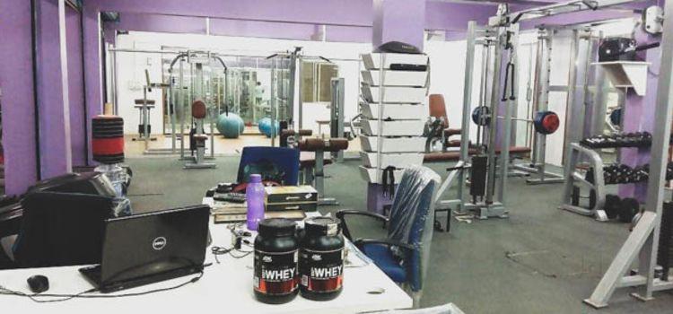Zion Fitness-Ramamurthy Nagar-10287_buza1s.jpg