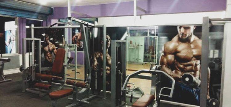 Zion Fitness-Ramamurthy Nagar-10288_vjp9e0.jpg
