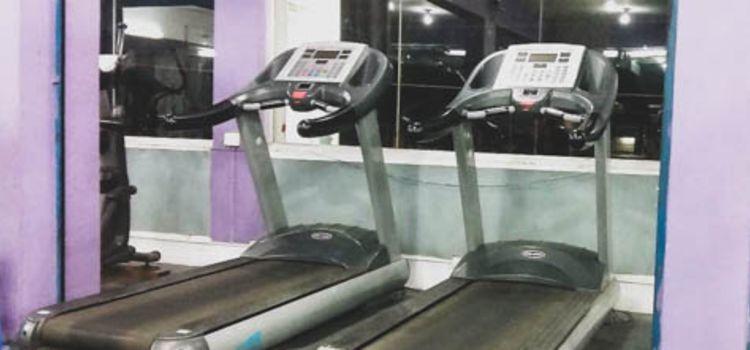 Zion Fitness-Ramamurthy Nagar-10292_j2tnzr.jpg