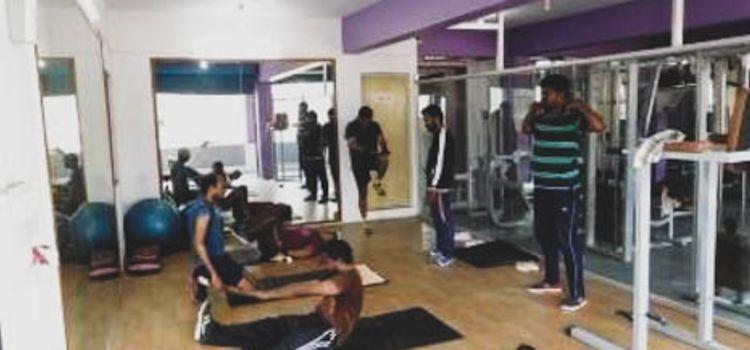 Zion Fitness-Ramamurthy Nagar-10295_igu8xc.jpg