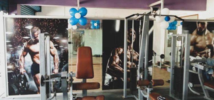 Zion Fitness-Ramamurthy Nagar-10297_q68nrw.jpg