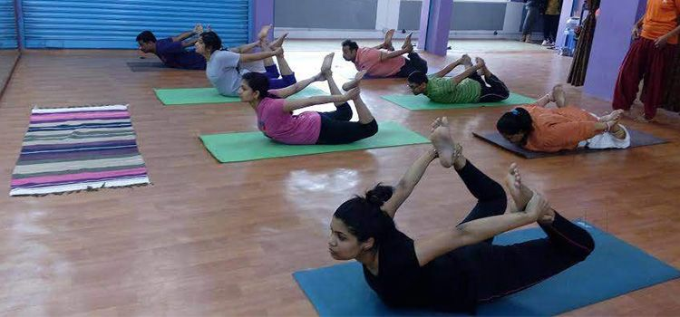 Zion Fitness-Akshaya Nagar-10299_qiohub.jpg
