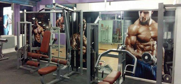 Zion Fitness-Akshaya Nagar-10300_tdp9bl.jpg