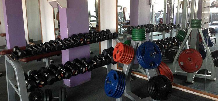 Zion Fitness-Akshaya Nagar-10302_lwrgax.jpg