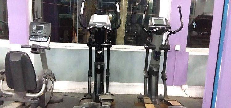 Zion Fitness-Akshaya Nagar-10304_kvykip.jpg
