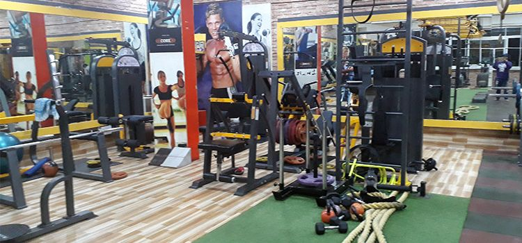 Sri Maruthi Fitness Core-Koramangala 1 Block-10315_jmqoey.jpg