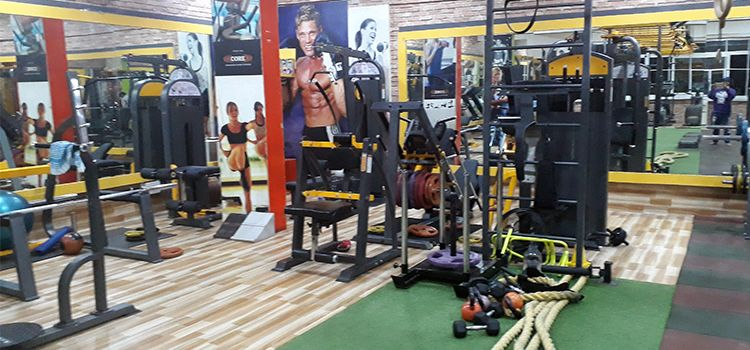 Sri Maruthi Fitness Core-Koramangala 1 Block-10317_hx29dg.jpg