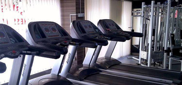 Sri Sai Fitness World-Madhapur-10319_j8gdpn.jpg