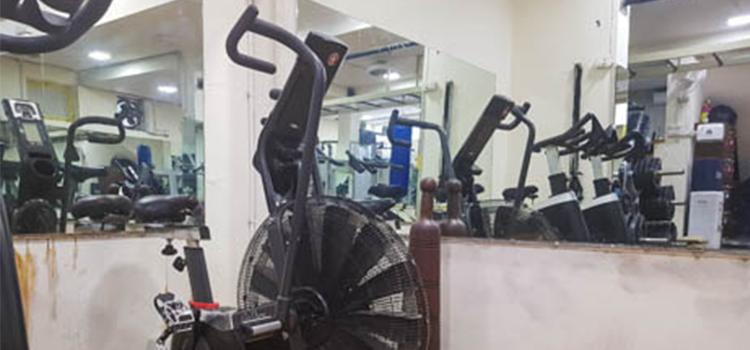 XTREME Gym-Mayur Kunj-10321_xuxaxr.png