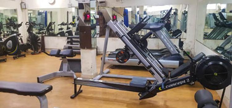 XTREME Gym-Mayur Kunj-10322_plzgej.png