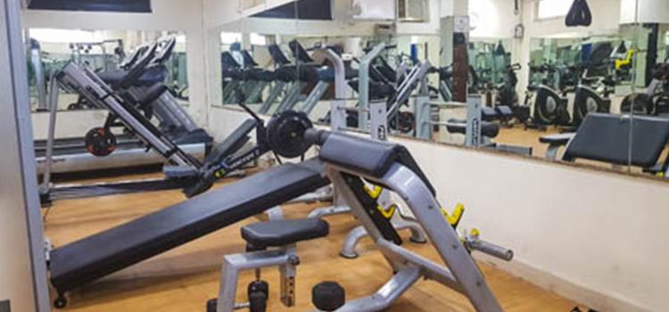 XTREME Gym-Mayur Kunj-10323_iiccs3.png