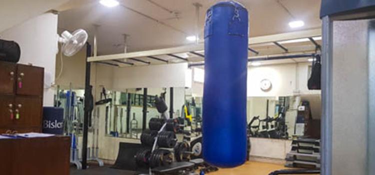 XTREME Gym-Mayur Kunj-10324_hgkwrf.png
