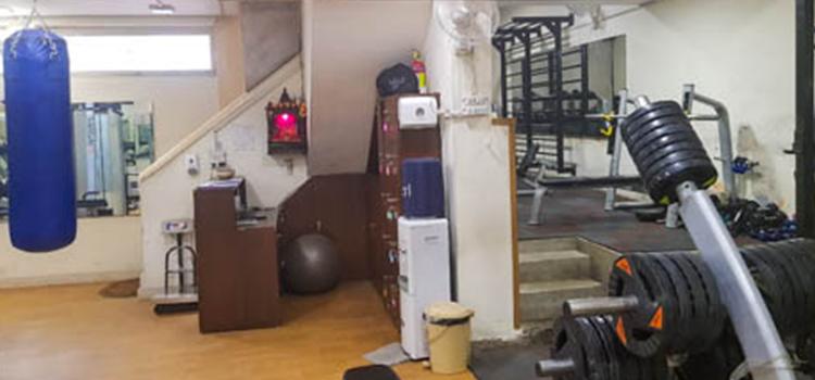 XTREME Gym-Mayur Kunj-10327_k2khm9.png