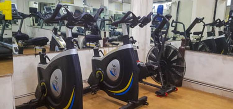 XTREME Gym-Mayur Kunj-10328_dwq6vp.png