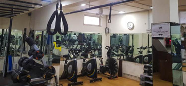 XTREME Gym-Mayur Kunj-10330_k8fmhe.png