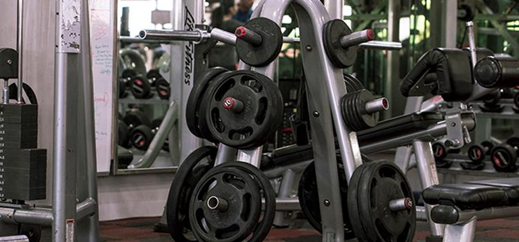 Gold's Gym-HSR Layout-10386_feeoox.png