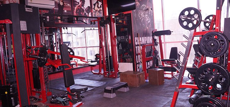 Lifetime Fitness The Gym-Jogeshwari West-10403_v36f5h.jpg