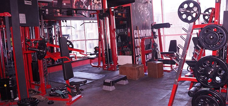 Lifetime Fitness The Gym-Jogeshwari West-10405_tsqy5w.jpg