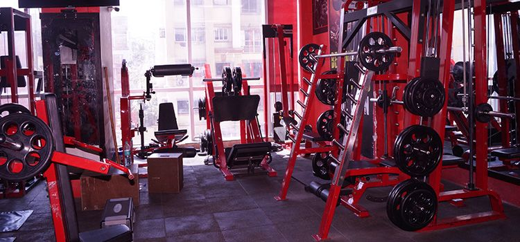 Lifetime Fitness The Gym-Jogeshwari West-10406_sic9iz.jpg