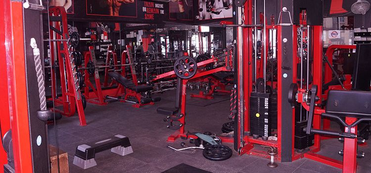 Lifetime Fitness The Gym-Jogeshwari West-10407_qxnj4q.jpg