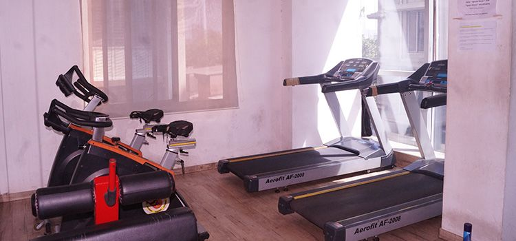 Lifetime Fitness The Gym-Jogeshwari West-10409_nn3hrk.jpg