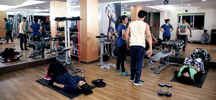 Shree Tejaswi Fitness Center-Rajajinagar-10418_wy1vrw.jpg