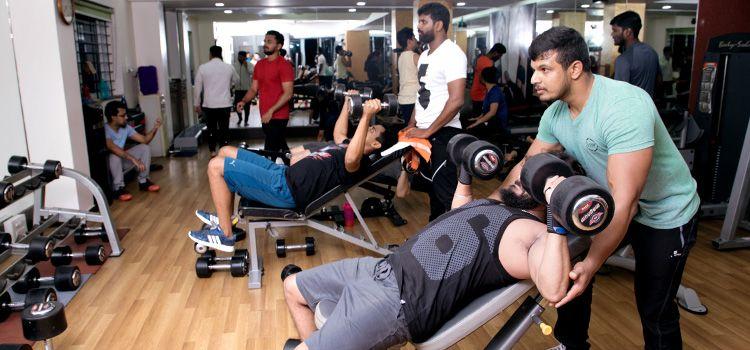 Shree Tejaswi Fitness Center-Rajajinagar-10419_pfsr7w.jpg