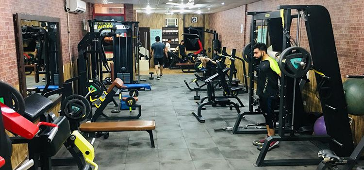 Being Fit Fitness Studio-Faridabad NIT-10428_a1w6vb.jpg