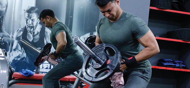 Ur Fitness Adda-JP Nagar 7 Phase-10440_mhajk3.jpg