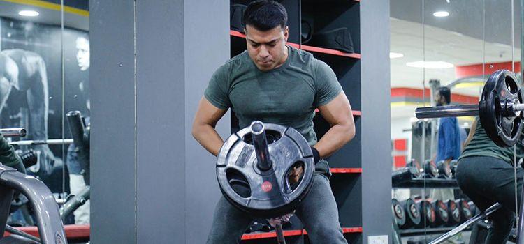 Ur Fitness Adda-JP Nagar 7 Phase-10442_zar2yb.jpg