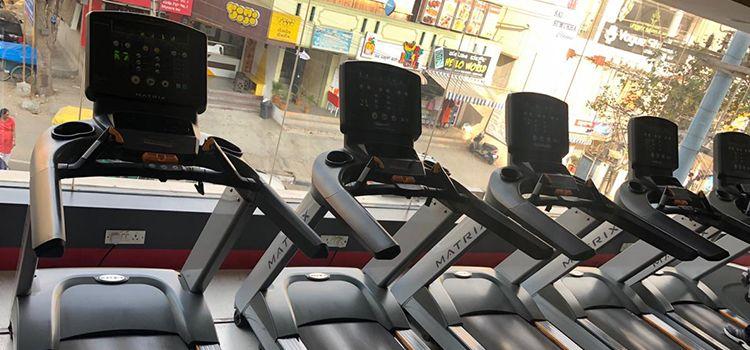 Ur Fitness Adda-JP Nagar 7 Phase-10443_n5ivja.jpg