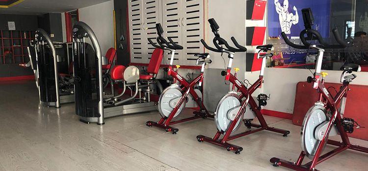 Ur Fitness Adda-JP Nagar 7 Phase-10444_mdeqgm.jpg
