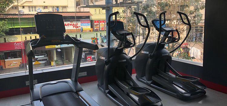 Ur Fitness Adda-JP Nagar 7 Phase-10445_xq9nyo.jpg