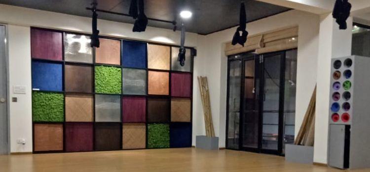 Sarva Yoga Studio-Banashankari-10505_wnytob.jpg