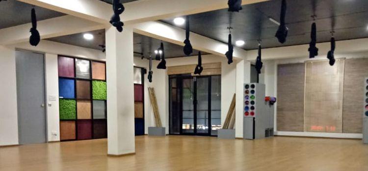 Sarva Yoga Studio-Banashankari-10506_e8imoq.jpg