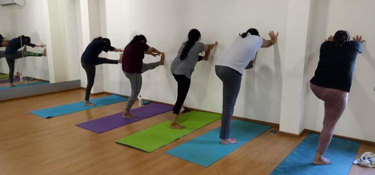 Sarva Yoga Studio-Banashankari-10507_xlw6jq.jpg