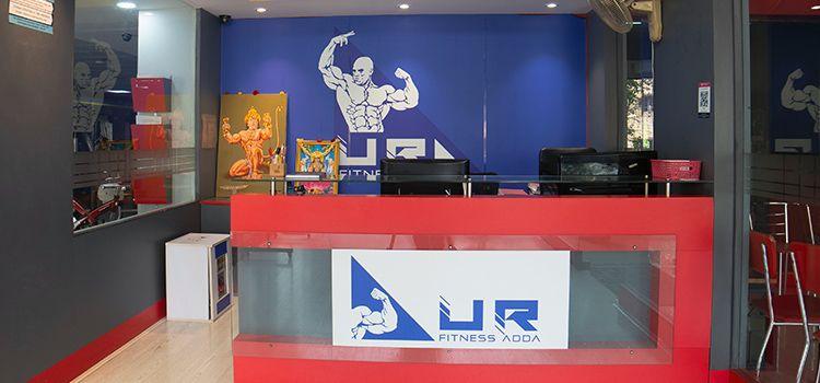 Ur Fitness Adda-JP Nagar 7 Phase-10510_b7bw6e.jpg
