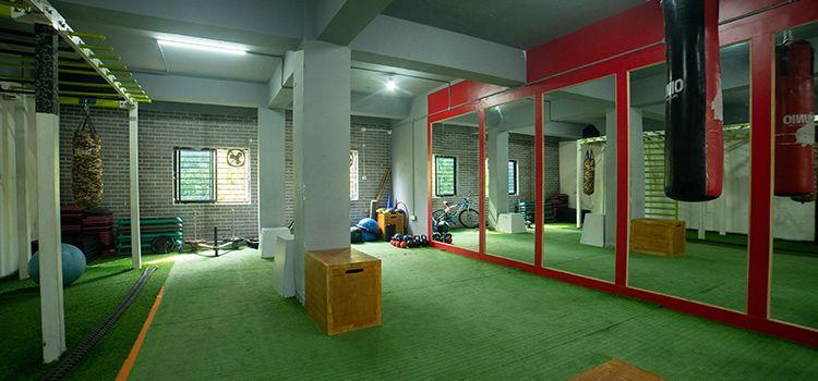 Ur Fitness Adda-JP Nagar 7 Phase-10515_bslhek.jpg