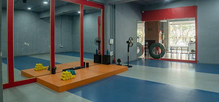 Ur Fitness Adda-JP Nagar 7 Phase-10516_ht7sib.jpg