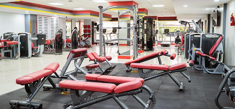 Ur Fitness Adda-JP Nagar 7 Phase-10517_wkio67.jpg