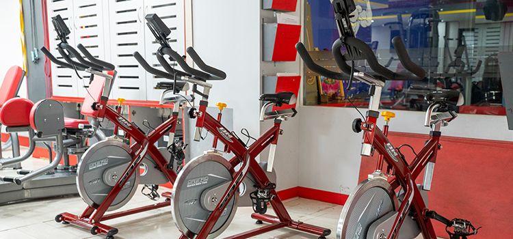 Ur Fitness Adda-JP Nagar 7 Phase-10518_phqoqc.jpg