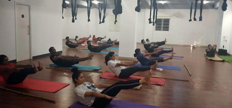 Sarva Yoga Studio-T C Palya-10521_sbwf67.jpg