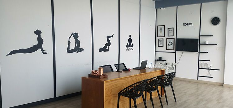 Sarva Yoga Studio-T C Palya-10523_omqigd.jpg
