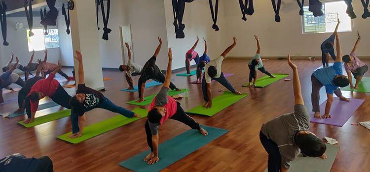 Sarva Yoga Studio-T C Palya-10526_h4ee9b.jpg
