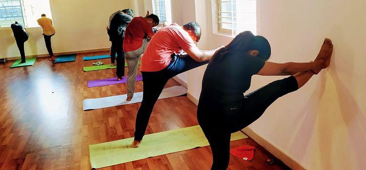 Sarva Yoga Studio-T C Palya-10527_kqnide.jpg