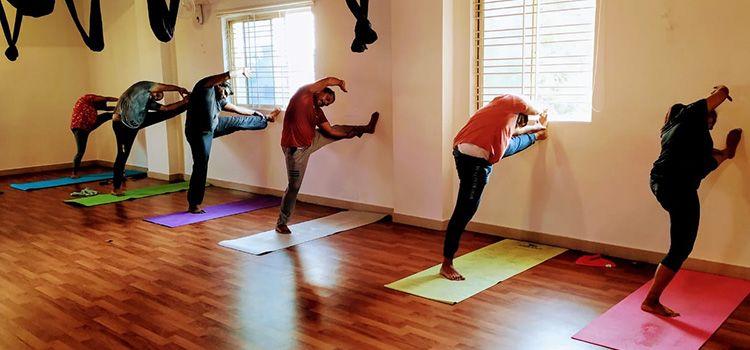 Sarva Yoga Studio-T C Palya-10528_nfhexz.jpg