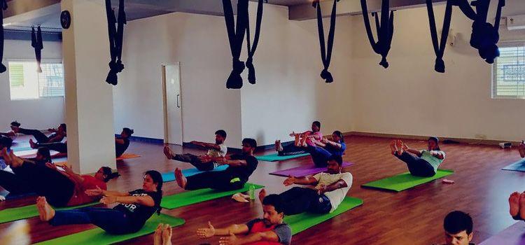 Sarva Yoga Studio-T C Palya-10529_x5xfs9.jpg